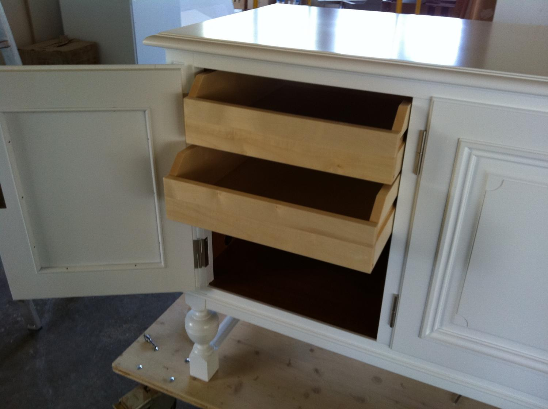 schreinerei oliver strohmeier gmbh. Black Bedroom Furniture Sets. Home Design Ideas